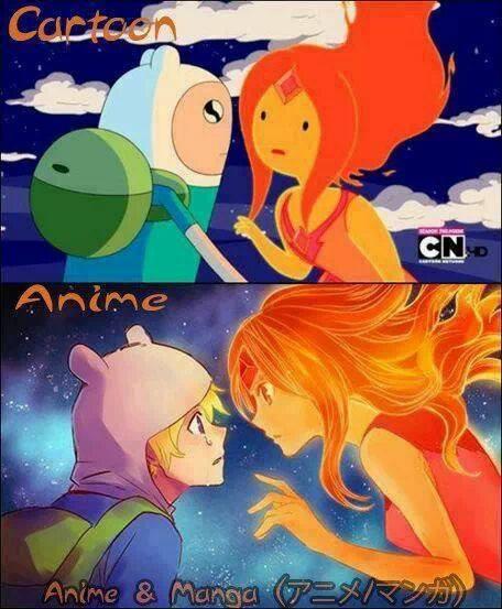 anime, anime photo