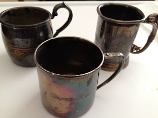 Olive Tree Genealogy Blog: 3 Generations of Baby Cups