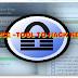 KeeFarce : A Tool To Hack  KeePass 2.x Password Manager
