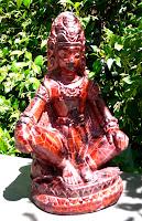 Dios Hindu Rama