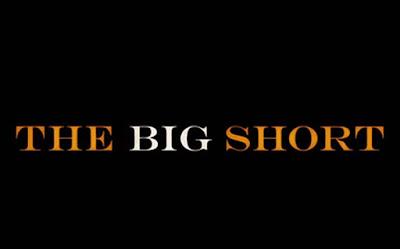 Sinopsis Film The Big Short 2015 (Brad Pitt, Christian Bale)