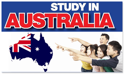 study in australia, student visa and immigration consultants
