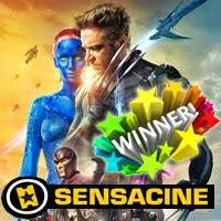 Ganadores preestreno X-Men: Días del Futuro Pasado