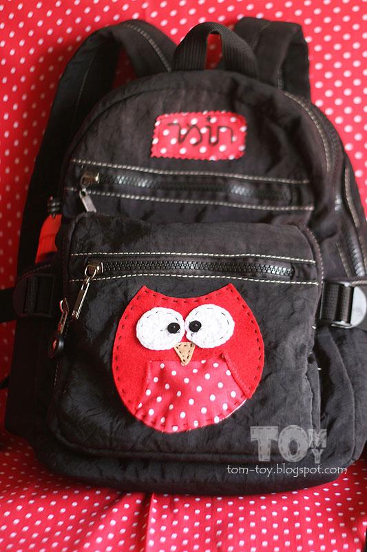 owl дети инстаграм