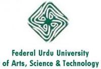 Federal Urdu University of Arts, Sciences & Technology, Islamabad