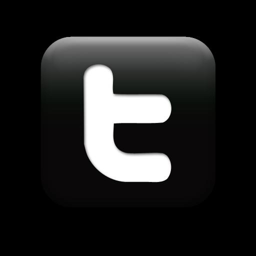 black twitter icon wwwimgkidcom the image kid has it