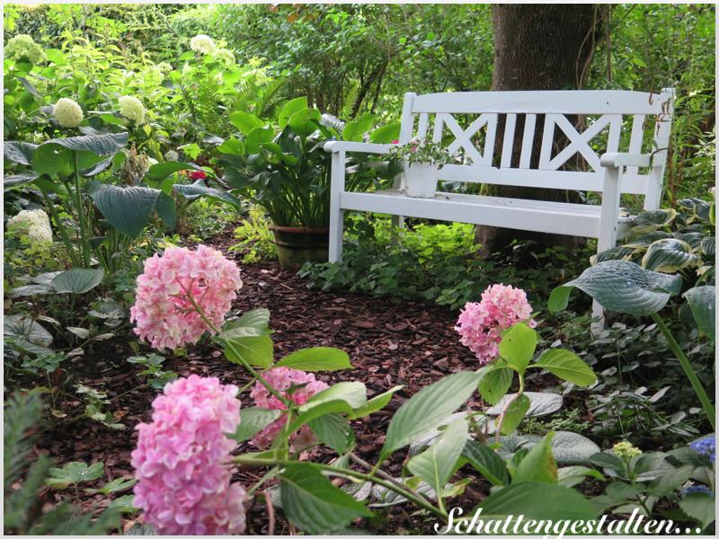 Garten am engerain bitte mehr respekt vor dem schattengarten - Schattengarten gestalten ...