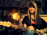 Cassidy Magee