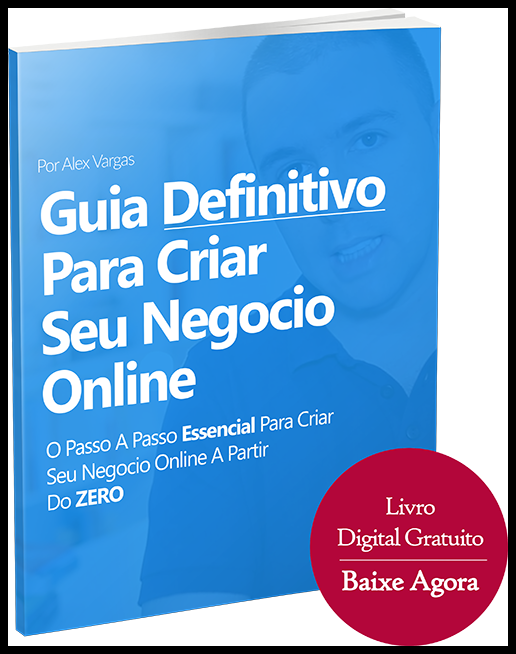 Livro digital Grátis!