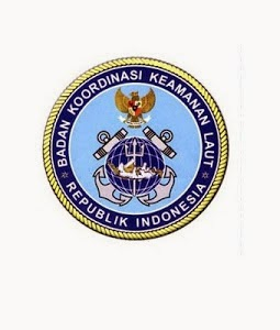 Info Lowongan CPNS Badan Koordinasi Keamanan Laut Agustus 2014