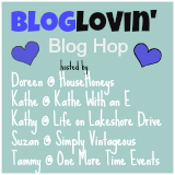 Free Reader BlogLovin&#39;