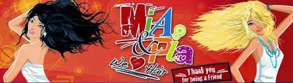 http://www.miapia.it/