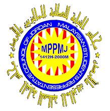 Laman Rasmi MPPMJ