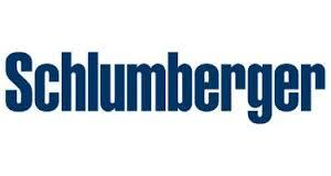 12. S.C SCHLUMBERGER S.R.L