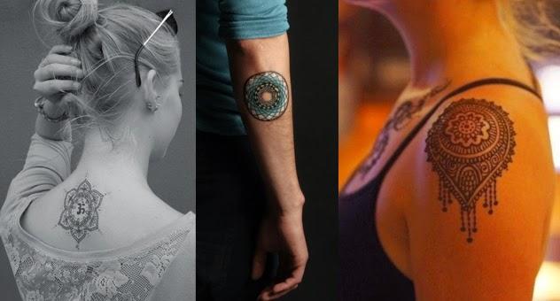 Татуировка туз значение и фото тату туз