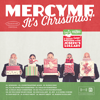 http://www.pizzaranch.com/music/mercyme/