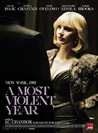 A Most Violent Year ()
