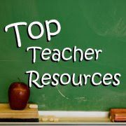 Tons of Teaching Tools: