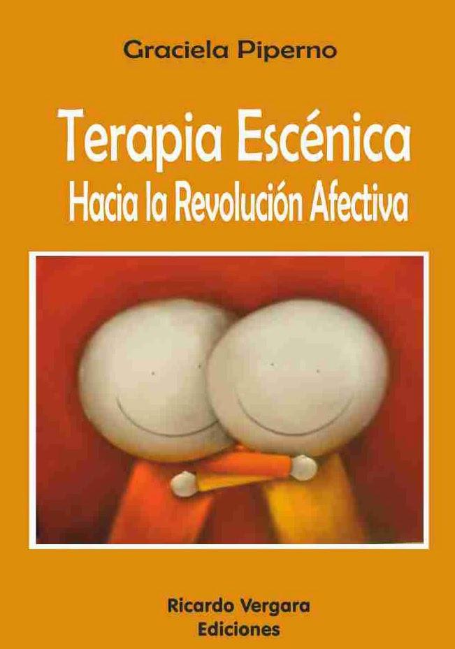 Mayo de 2013, Presentacion del libro en la Usal