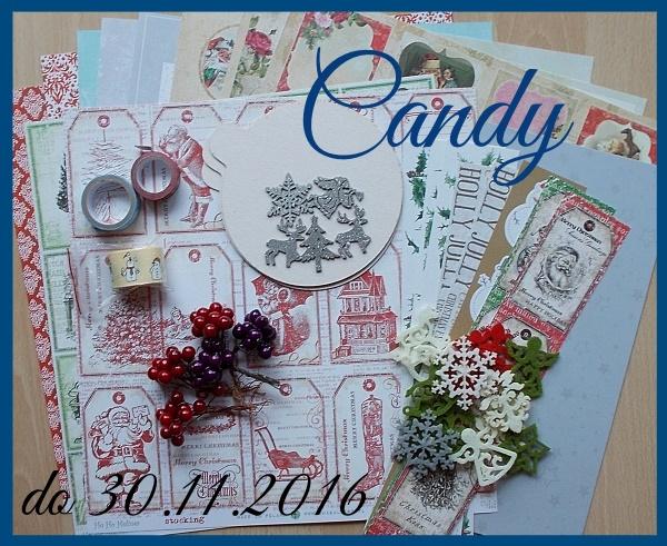 Candy od roznosci-dla-przyjemnosci 30/11