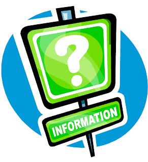 Informasi, information, pengertian informasi, definisi informasi, definition information, Pengertian atau Definisi Informasi, Informasi teknologi, alamtekno.blogspot.com