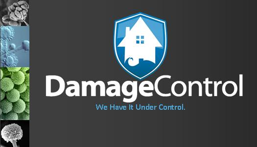 Damage Control LLC