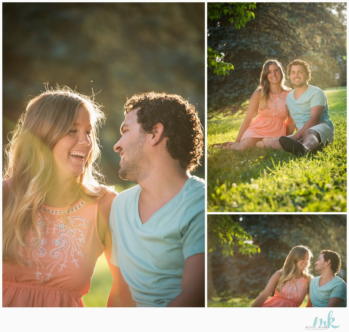 Breanna and Lucas Engagement Session Breanna and Lucas Engagement Session 2014 07 02 0003