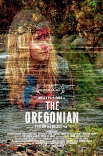 The Oregonian Online Gratis (2011)