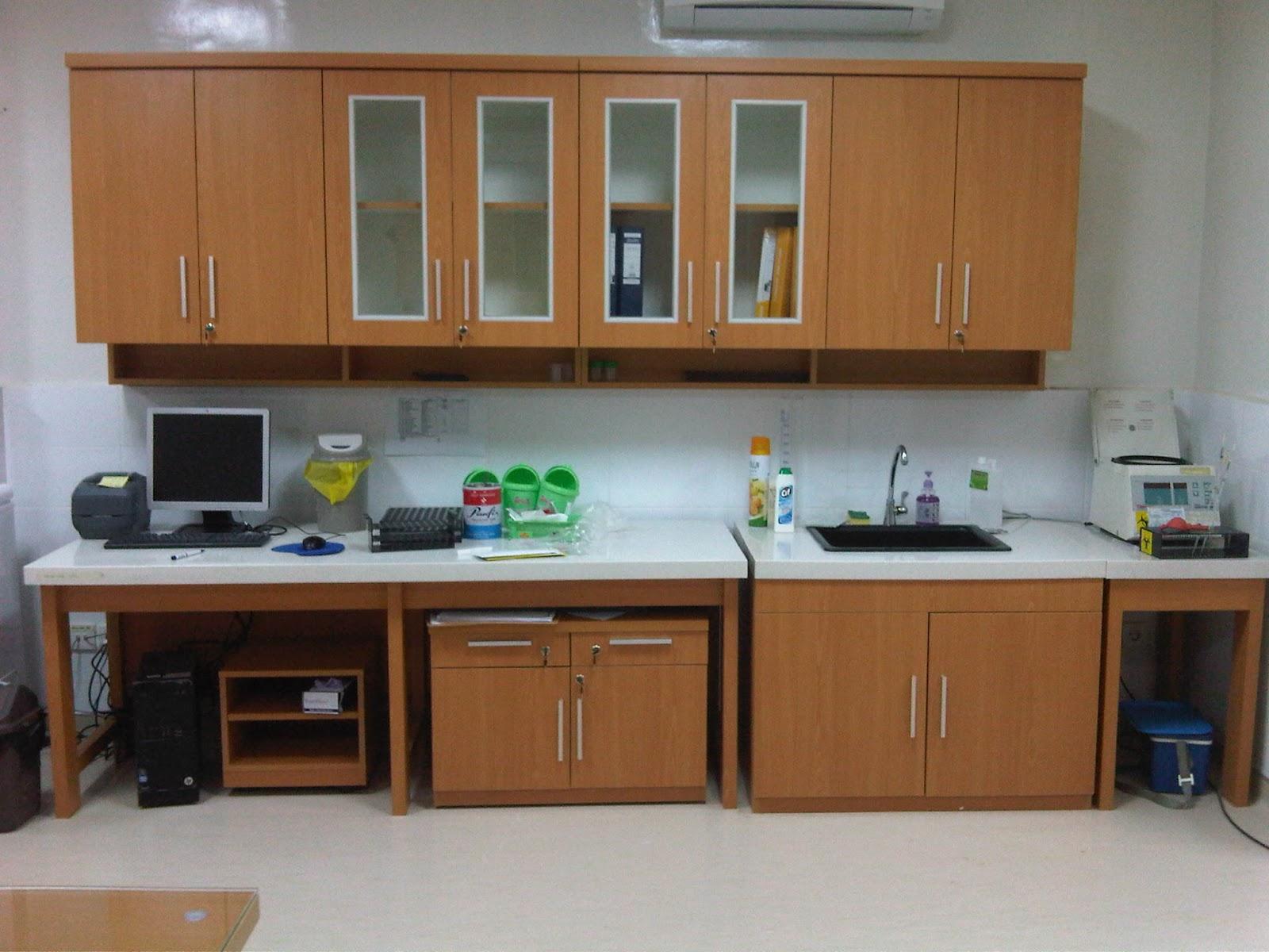 gambar rancangan dapur 2014 terbaru desain rumah share