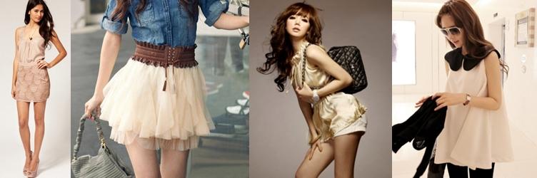 одежда shamp creative fashion