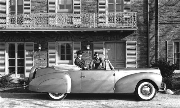 the soul doctor 15 most beautiful american cars of all time. Black Bedroom Furniture Sets. Home Design Ideas
