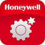 Honeywell Hiring Freshers Graduates