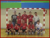 TEMPORADA 2011/12
