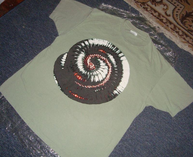 SOLD) Nine Inch Nails - Closer to God 1994 shirt | Bundle4Life
