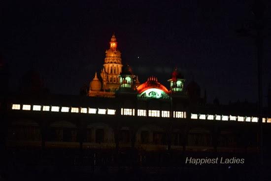 Mysore-Palace-+--char-dham-yatra