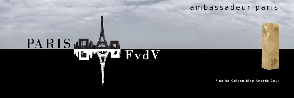 paris-fvdv