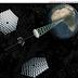 La energía renovable podría venir desde el espacio.