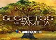 Ver Secretos de Familia capítulo 28 Telenovela