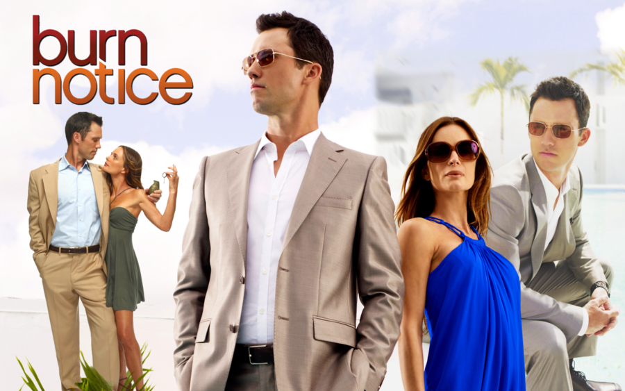 burn_notice_wallpaper_poster24.png (900×563)