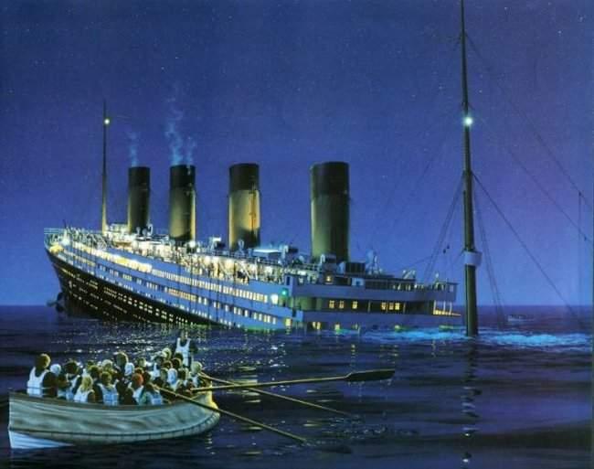 доклад на тему мореплавание и кораблестроение