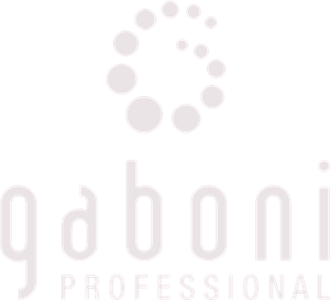 GaboniProfessional