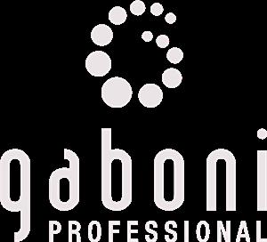 GaboniProfessional