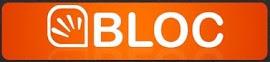 WEB- BLOC