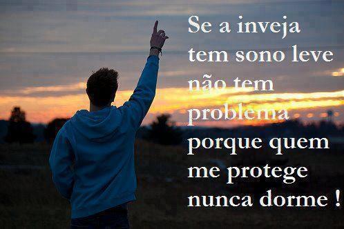 Piadas Pro Facebook Frases De Atitude 3