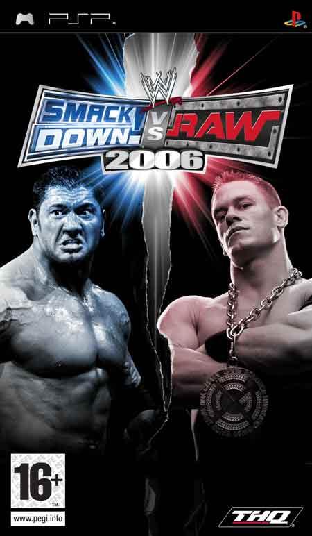 Download Torrent De Smackdown Vs Raw 2012 Wii | Autos Post