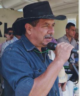 Resultado de imagen para diputado de santander jose angel ibañez