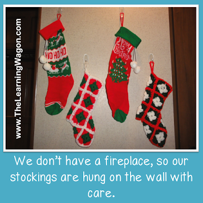 http://rvclassroom.blogspot.com/2015/11/our-unique-and-simplistic-christmas.html