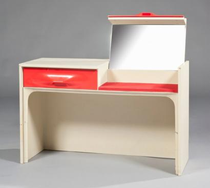 Furniture By Raymond Loewy DF48 Modern Design By Moderndesignorg Extraordinary Design 2000 Furniture