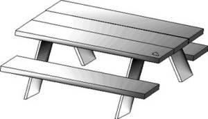 v l locey december 2011. Black Bedroom Furniture Sets. Home Design Ideas
