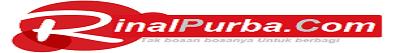 www.rinalpurba.com - TRAVEL WISATA KULINER DAN INTERNET MARKETING